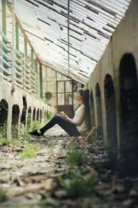 Maintaining Faith when Failing