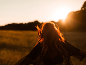 How to feel Gratitude