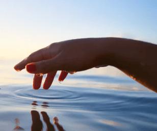 Miraculous Healing